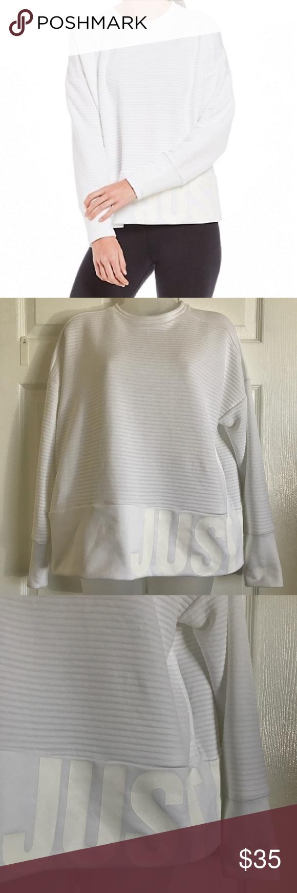 Nike Dri Fit Crewneck Sweatshirt Crew Neck Sweatshirt Clothes Design Sweatshirts [ 1740 x 580 Pixel ]