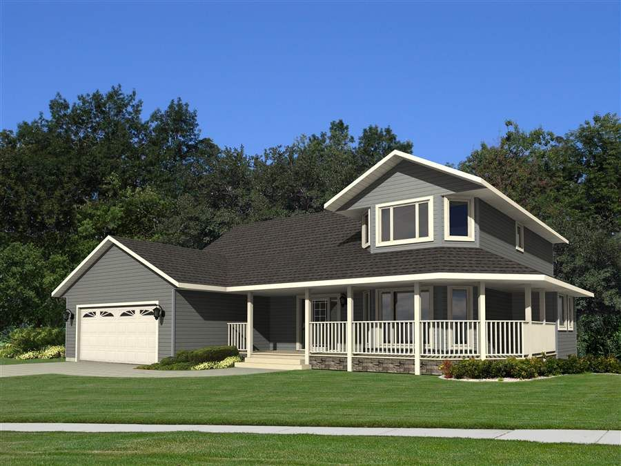 Pinecrest Nelson Homes Floor Plans Search Results House Floor Plans Nelson Homes Floor Plans