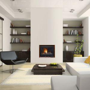chemin e habillage lin ar insert de chemin e v60l d co pinterest foyer maison et chemin e. Black Bedroom Furniture Sets. Home Design Ideas