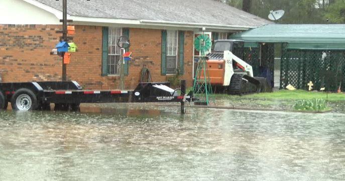 Tips For Filing A Flood Insurance Claim Flood Insurance Flood Insurance Prices