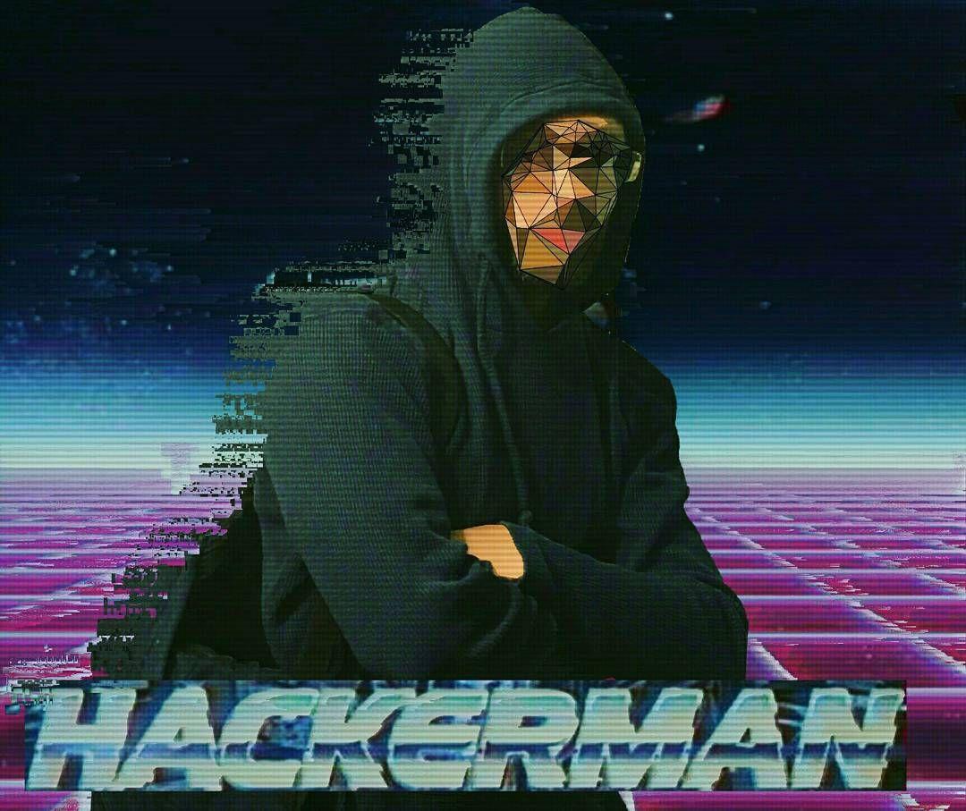 #glitch #glitchart #art #digitalart #internet #internetart #online #hacker #artist #vaporwave #vapourwave #collaboration #mrrobot #420#stoner#stonergir #vape#Friendthings#photoshoot#lol#mood#relatable #same#stoned#whitepeople#elliot#80s#90s