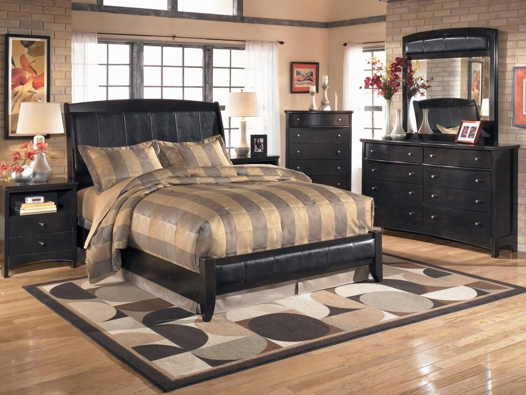 Best Bedroom Furniture Stores Near Me Images Of Master 400 x 300