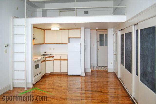 The Cloisters Apartments In Philadelphia Pa Studio Apartments Pinterest