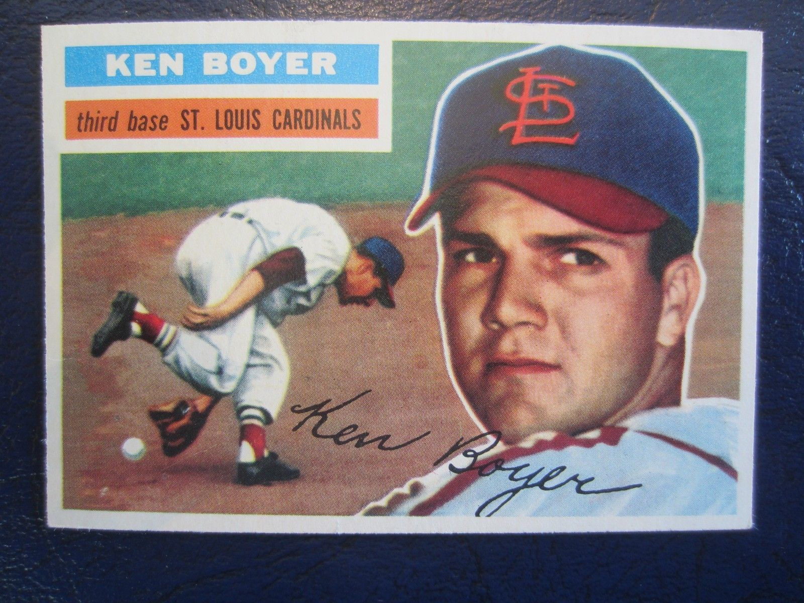 1956 topps baseball baseball cards baseball card values