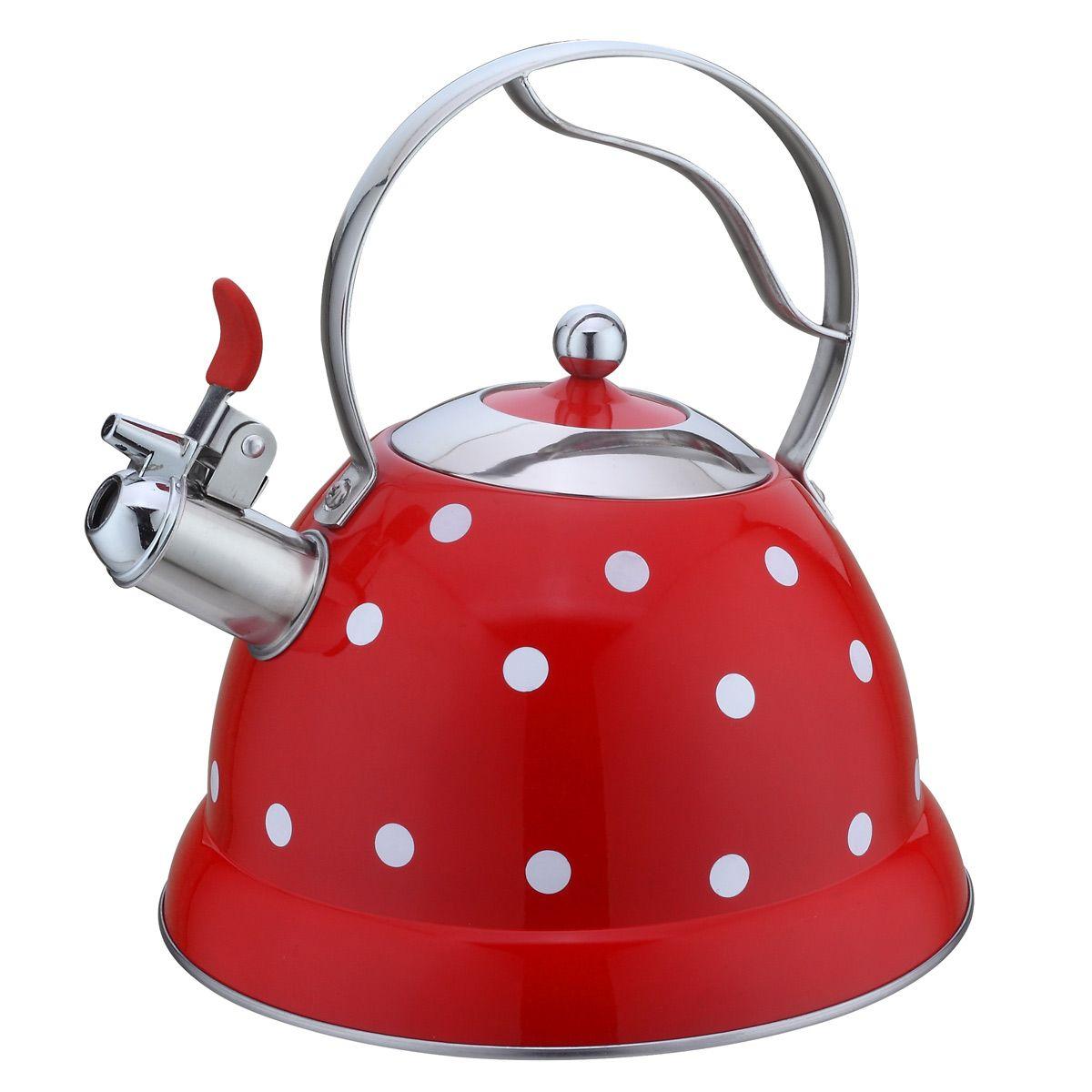 Ziemlich Kuchenküchendekor Ideen - Küche Set Ideen - deriherusweets.info
