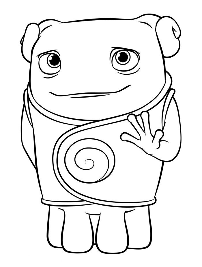 Home Coloring Pages Best Coloring Pages For Kids Coloring Pictures Coloring Pages Coloring Pages For Kids