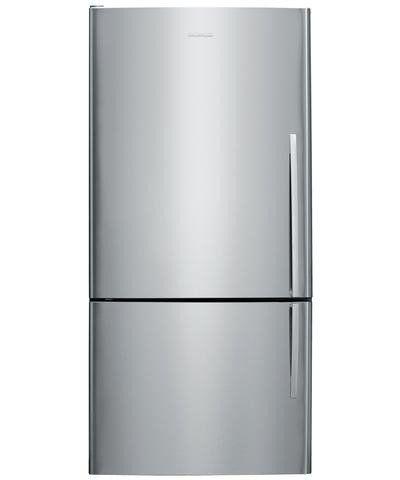 Fisher & Paykel E522BLX5: ActiveSmart Fridge - 17.6 cu. ft. Counter Depth Bottom Freezer Fisher & Paykel http://www.amazon.com/dp/B00N0GE5XE/ref=cm_sw_r_pi_dp_43cdxb0V9KS50