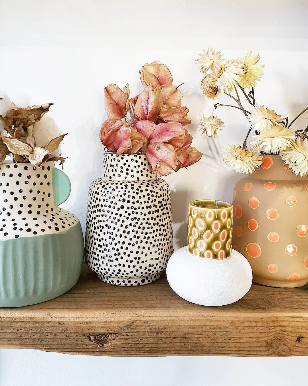 kitchendecor #cactus kitchen decor #coffee kitchen decor theme