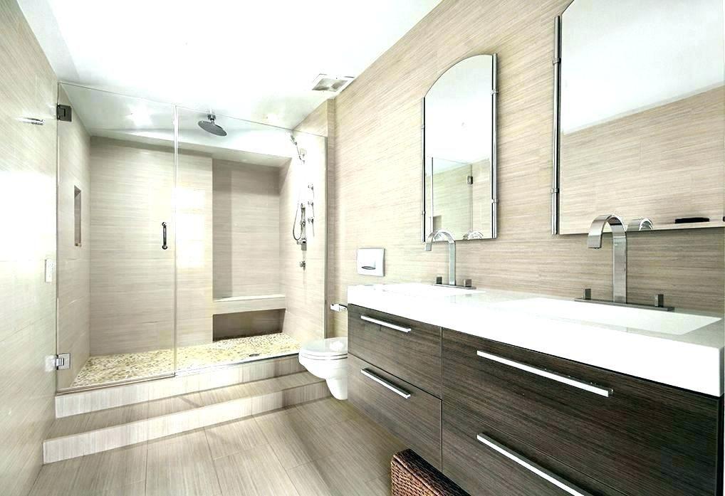 Adorable Modern Master Bathroom Decoration Ideas Best Bathroom Designs Modern Master Bathroom Bathroom Tile Designs