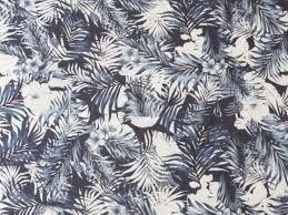 """Résultat de recherche d'images pour """"motif feuillage tropical"""""""