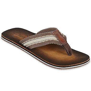 a176824eeee9b Clarks® Cory Mens Sandals - jcpenney