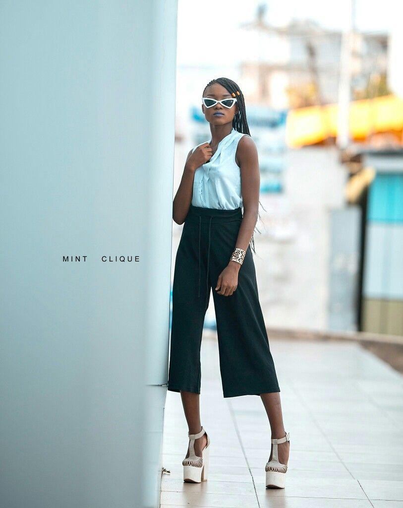 latest models sunglasses photo shoot ideas | latest models