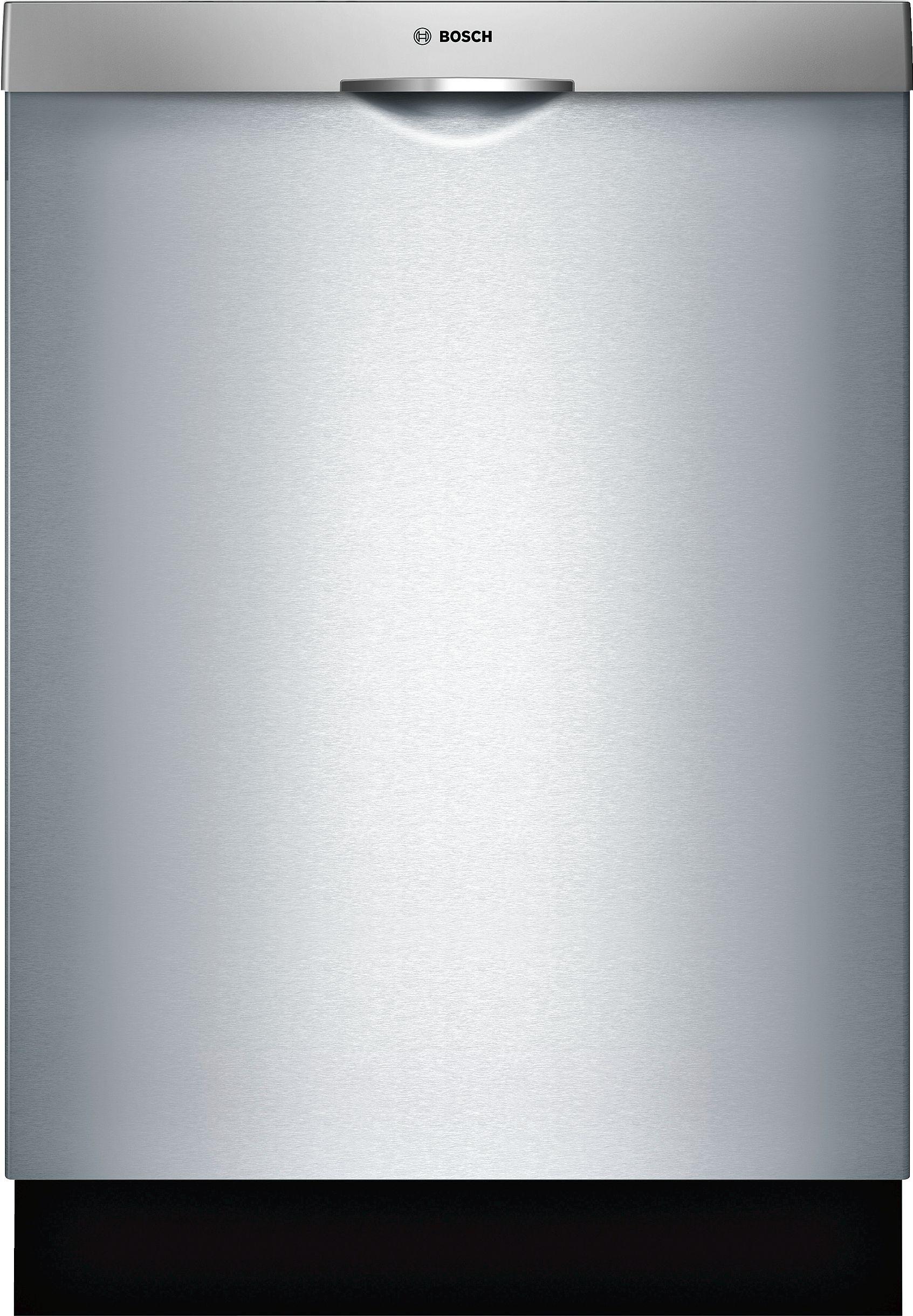 300 Series Stainless Steel Shs863Wd5N  300 Series  Shs863Wd5N