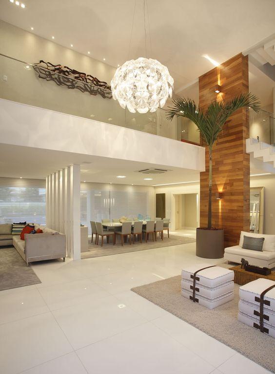 Decoracion de salas modernas decoracion de salas de for Como decorar una sala moderna