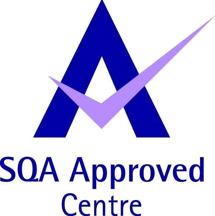 Celebrity Humanist Wedding: SQA Approved Waxing Courses From Serenity Beauty School