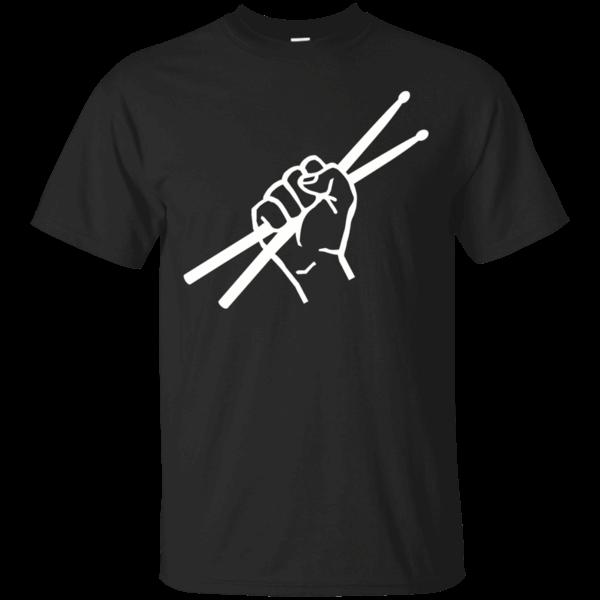 Hi everybody!   Drumsticks drummer T-Shirt https://lunartee.com/product/drumsticks-drummer-t-shirt/  #DrumsticksdrummerTShirt  #DrumsticksShirt #drummerT #T