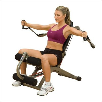 best exercise equipment  see more exercise machines at