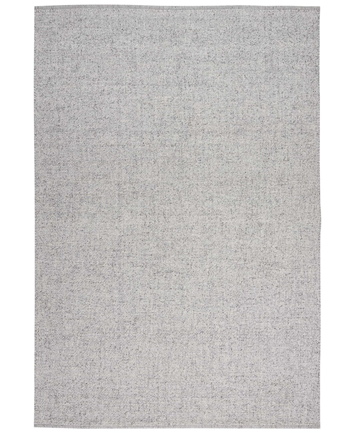 Calvin Klein Ck39 Tobiano 7 9 X 9 9 Area Rug Reviews Rugs