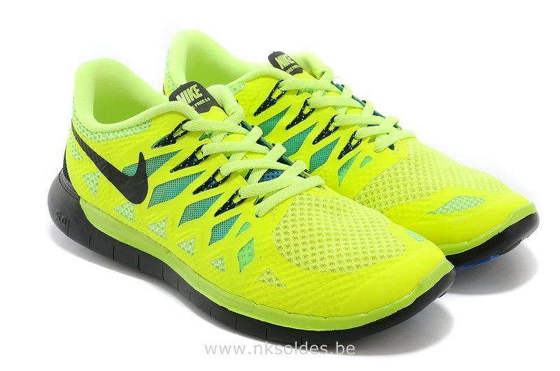 hot sale online 021b3 adeec 2015 Nike Free 5.0 Pas Cher Basket Nike Pas Cher Homme Chaussure .