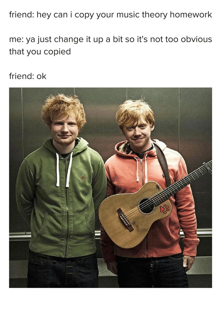Image Result For Harry Potter Meme Harry Potter Memes Hilarious Funny Pictures Harry Potter Jokes