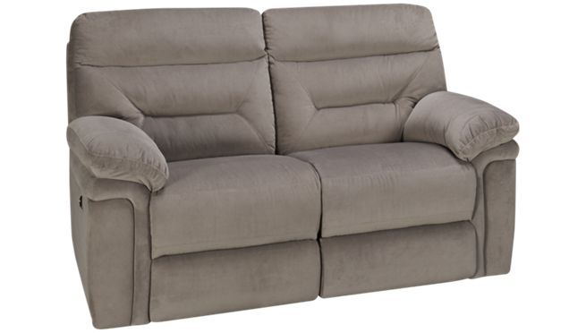 Jordan S Furniture Love Seat Furniture Loveseat Recliners