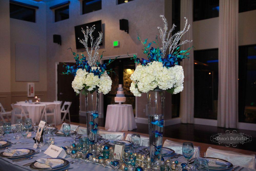 wedding receptions sacramento ca%0A The Falls Event Center  Elk Grove  Wedding Venue  Ponce u    s Portraits   WeddingVenue