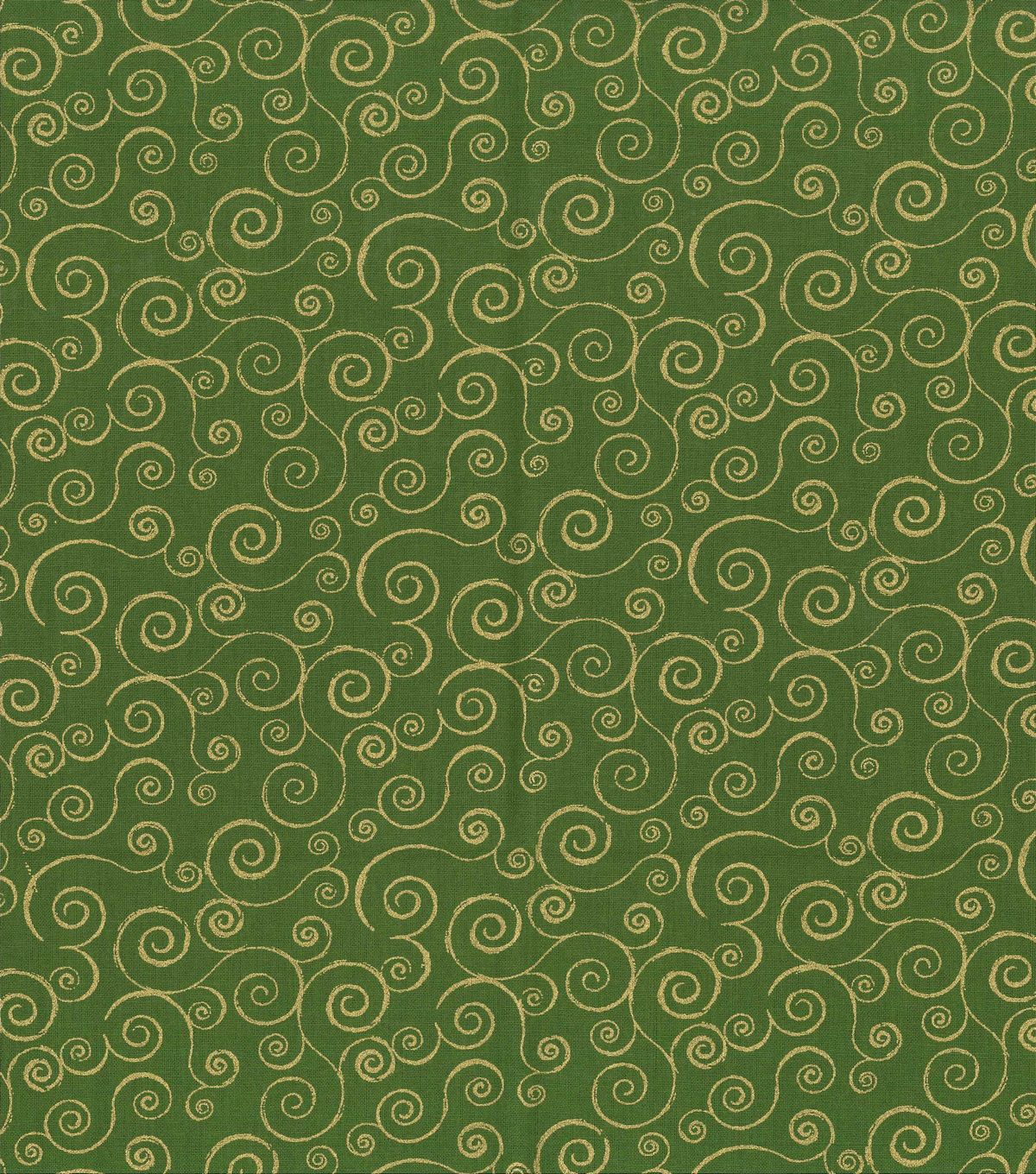 madhavan-pron-petite-scroll-fabric-luner