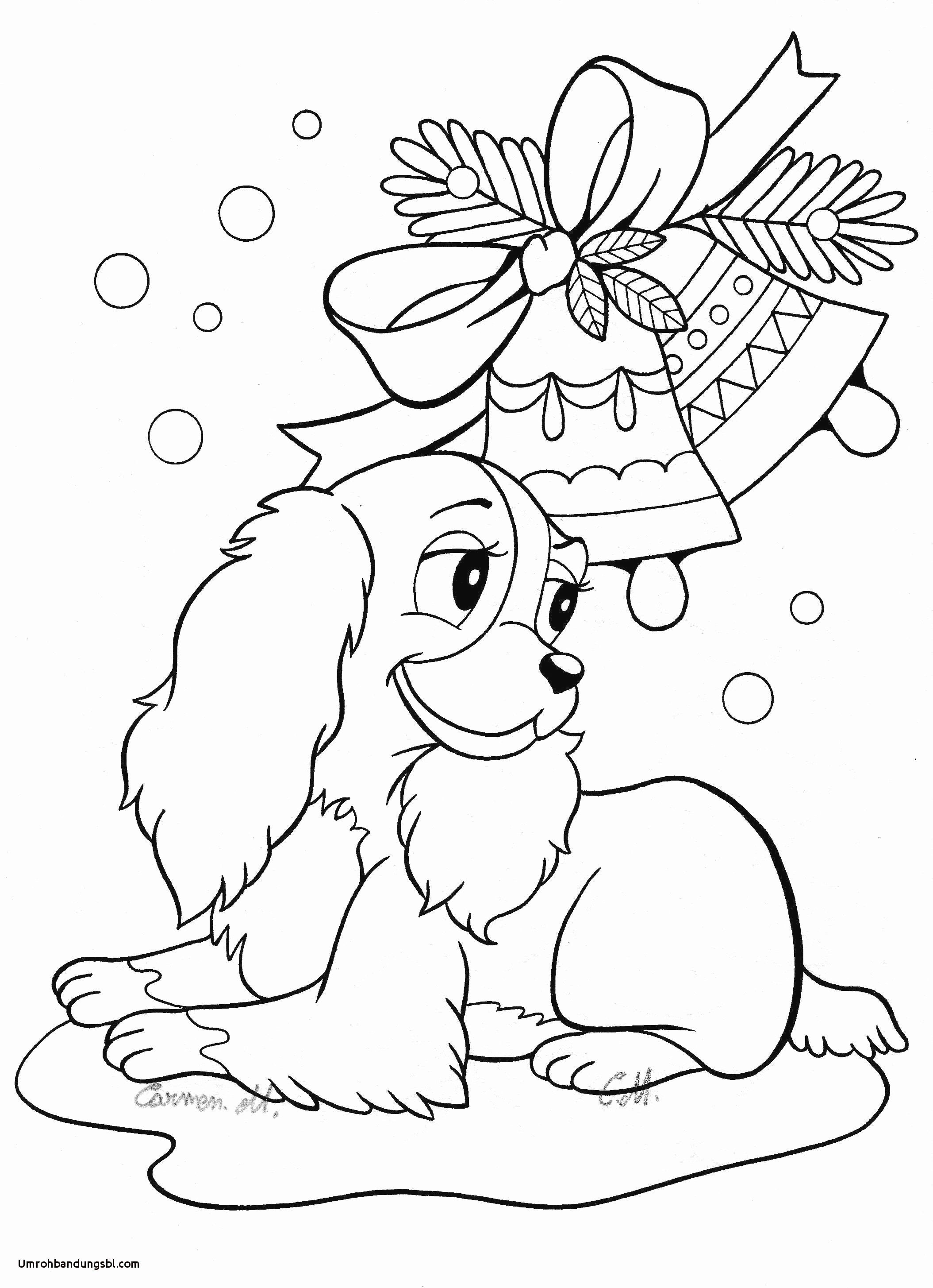 Holiday Coloring Sheets Free In 2020 With Images Printable Christmas Coloring Pages Animal Coloring Pages Halloween Coloring Pages