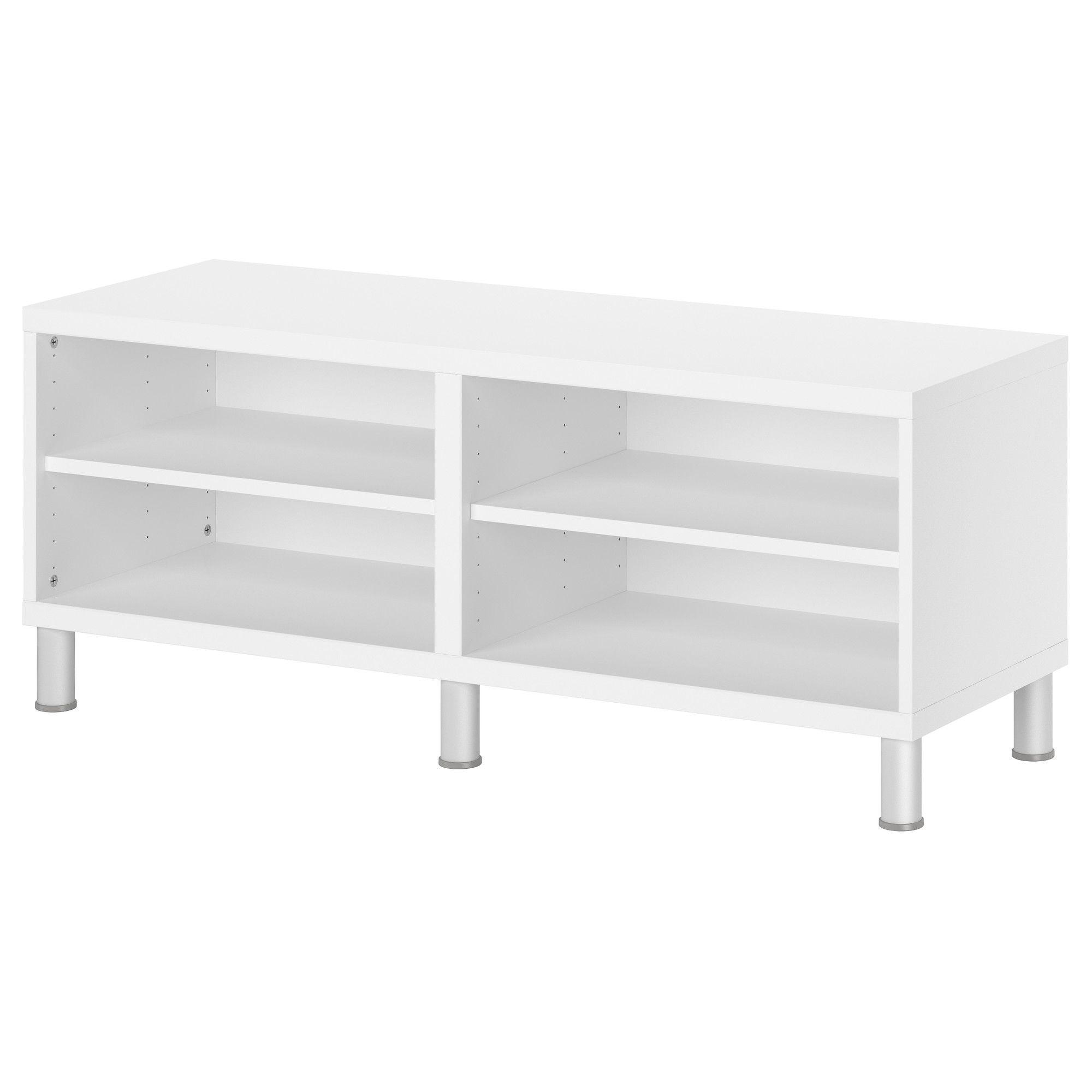 ca8553f0ff438de77491485f591e4737 Impressionnant De Table Ikea Blanche Schème