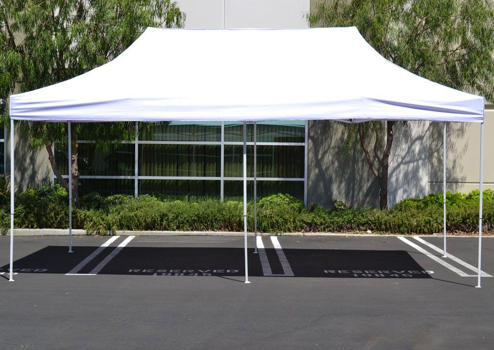Frame Tent: Moonwalks | Inflatable Water Slides | Bounce House | Inflatable Bouncers, Water Slides by Happy Jump