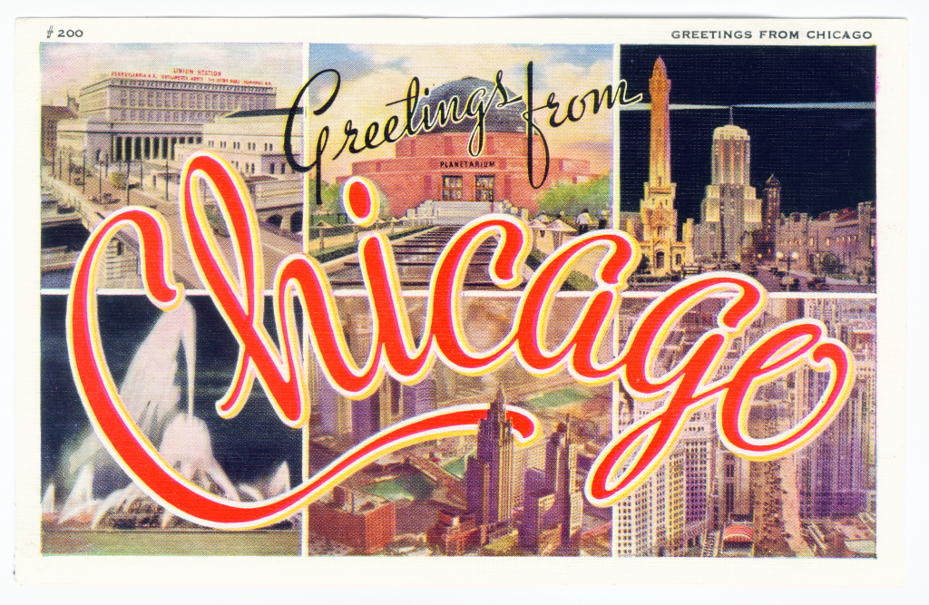 Greetings_from_Chicago