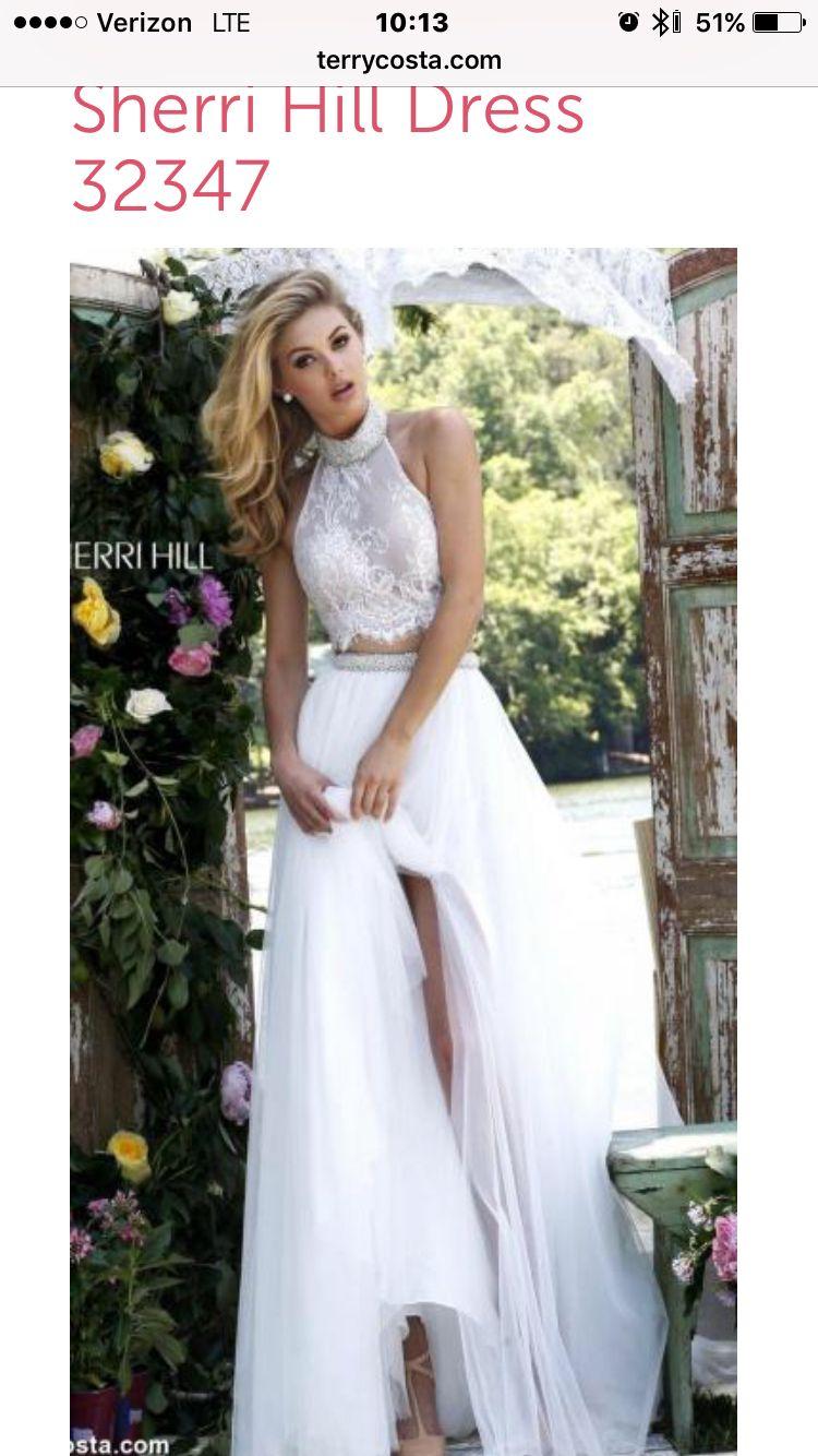 Berühmt Das Partykleid Blog Bilder - Hochzeit Kleid Stile Ideen ...