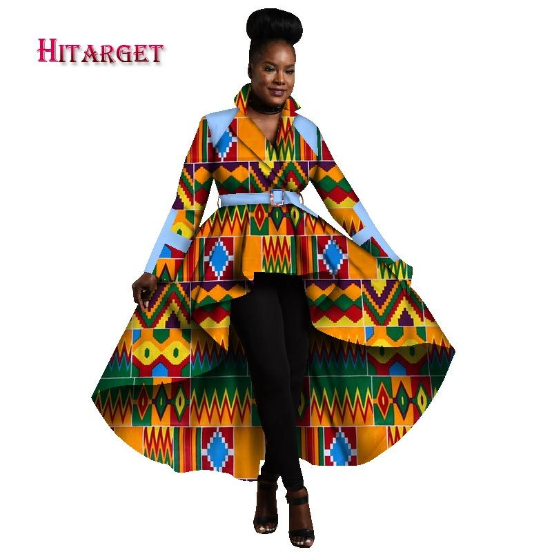 Cheap african clothing for women, Buy Quality dashiki for