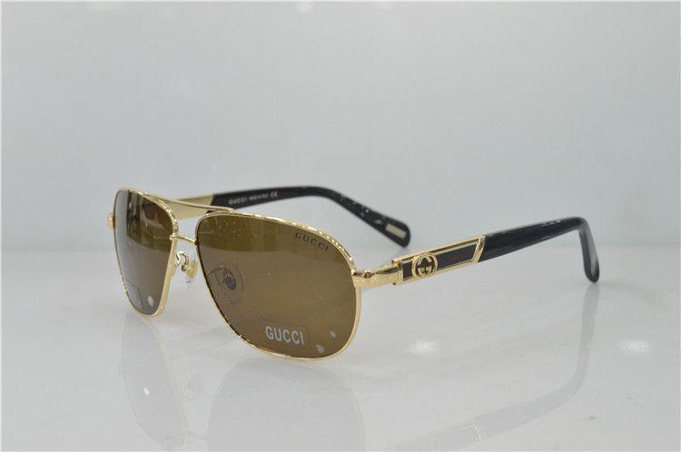 efa18274394 GUCCI sunglasses