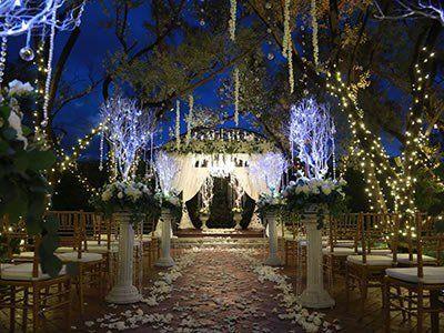 Riverside Wedding Venues County Locations Inland Empire Weddings