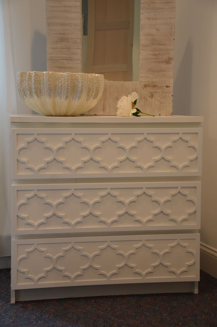 Overlay Hemnes Shoe Cabinet Google Search D O Bedrooms Pinterest Overlays The O 39 Jays