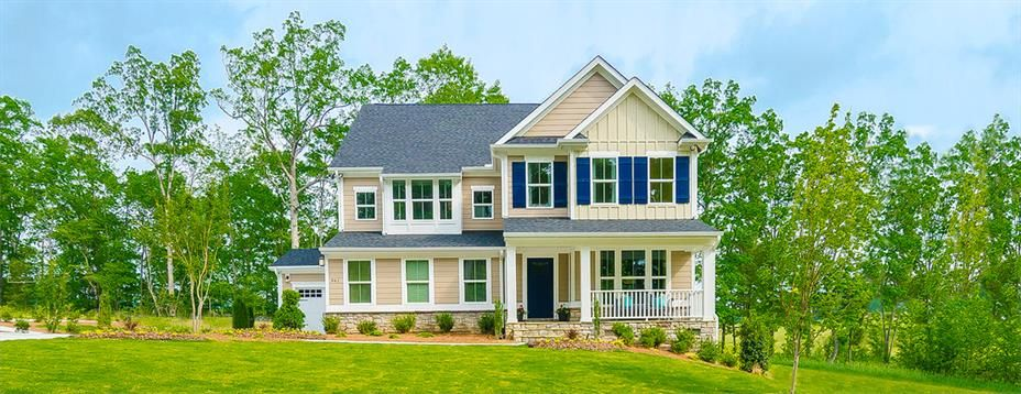 A 3 Car Garage Offers More Storage Space And A Spacious Backyard Provides  Excellent Outdoor