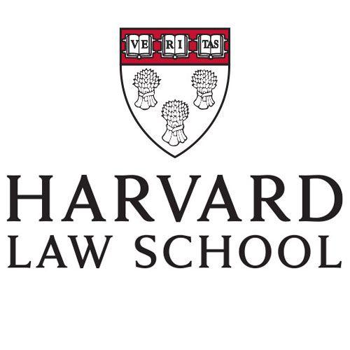 Harvard Law What S The Big Deal Harvard Law School Harvard Law Law School Inspiration
