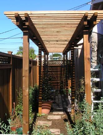 17 Best 1000 images about Dog Park Shade on Pinterest Deck pergola
