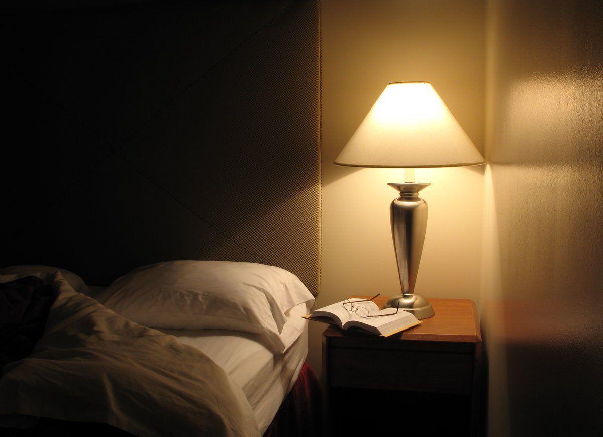 26 der lampe im schlafzimmer ist die beste auswahl