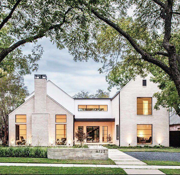 Modern Farmhouse Fab #modernfarmhousestyle