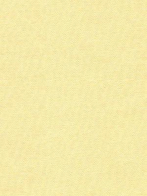 Kravet Fabric – Hatteras – Butter $32.50 price per yard