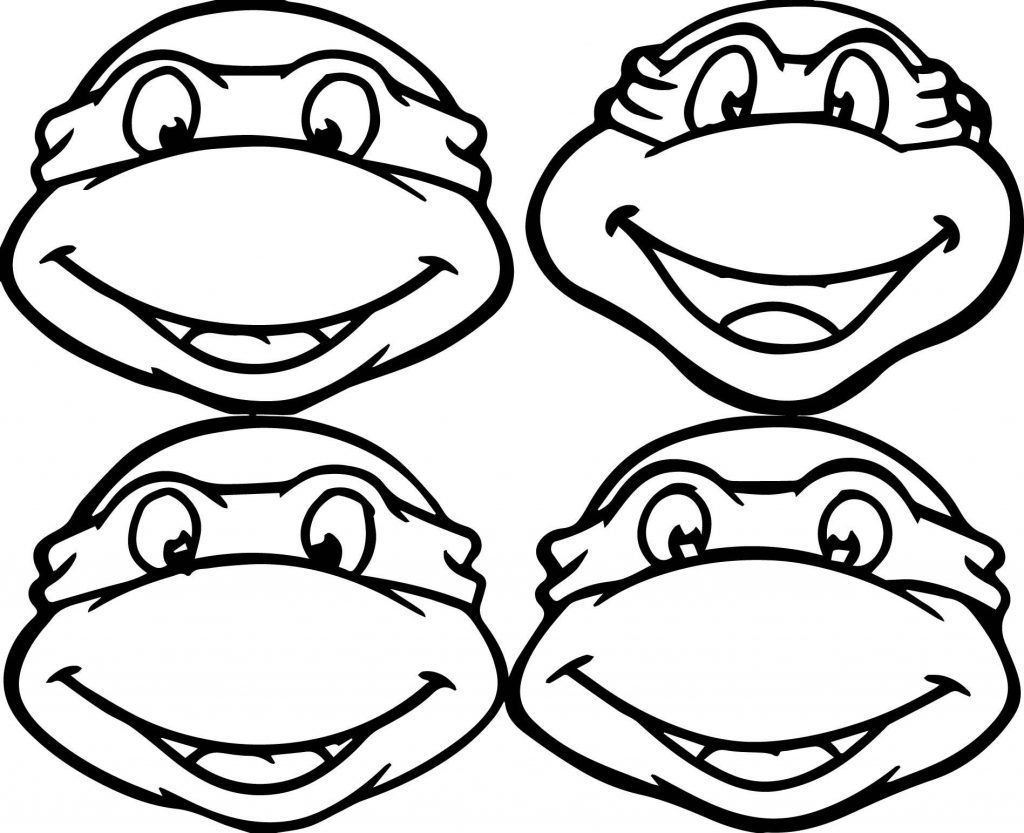 Teenage Mutant Ninja Turtles Coloring Pages Best Coloring Pages For Kids Turtle Coloring Pages Ninja Turtle Coloring Pages Teenage Mutant Ninja Turtles Art
