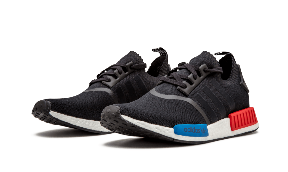 the latest 85bcd fd03c NMD Runner PK | Ash | Adidas, Adidas nmd, Adidas sneakers