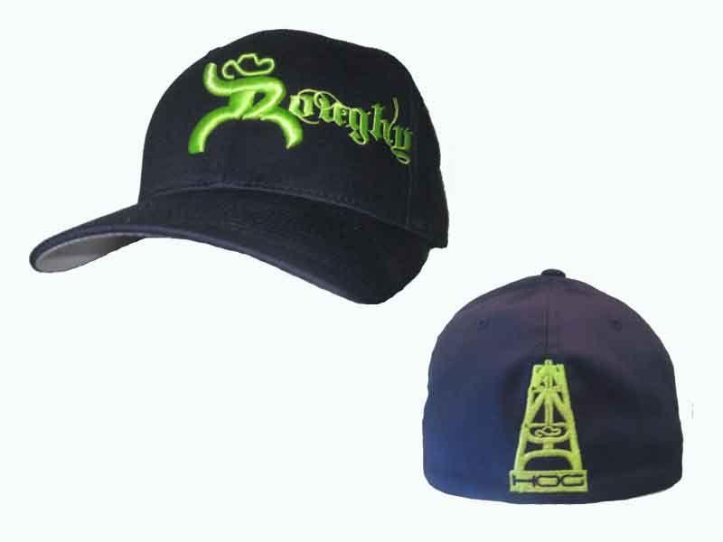 huge discount 775ac c739a The HOG Hooey Hats, Yummy Drinks, Snapback, Baseball Hats, Swag, Baseball