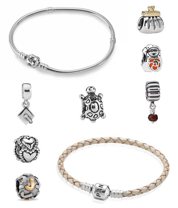 pandora charms   Images from House of Fraser · Pandoras BoxPandora CharmsCostume  JewelryFashion Jewelry