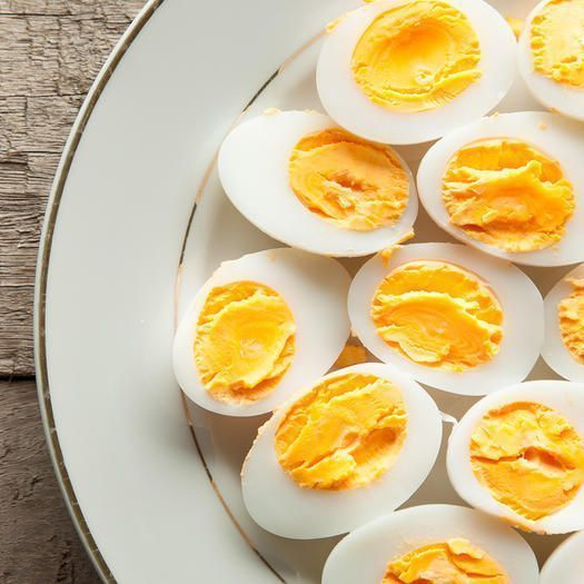 10 Whole Foods That Are Better for Workout Recovery Than Supplements #boiledeggnutrition hard boiled eggs for post-workout recovery #boiledeggnutrition 10 Whole Foods That Are Better for Workout Recovery Than Supplements #boiledeggnutrition hard boiled eggs for post-workout recovery #boiledeggnutrition 10 Whole Foods That Are Better for Workout Recovery Than Supplements #boiledeggnutrition hard boiled eggs for post-workout recovery #boiledeggnutrition 10 Whole Foods That Are Better for Workout R #boiledeggnutrition