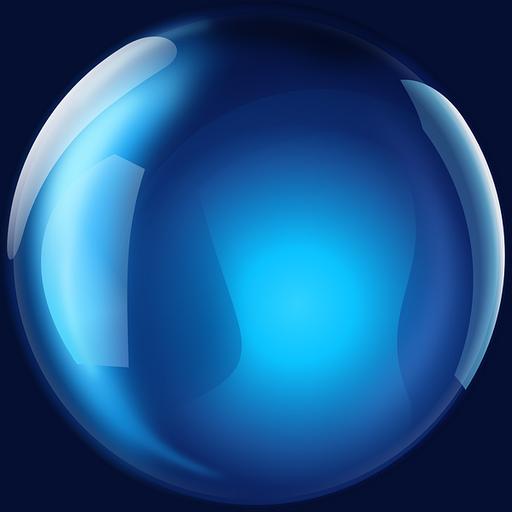 Blue Sphere Agario Custom Skin Custom Skin Images Rage Faces