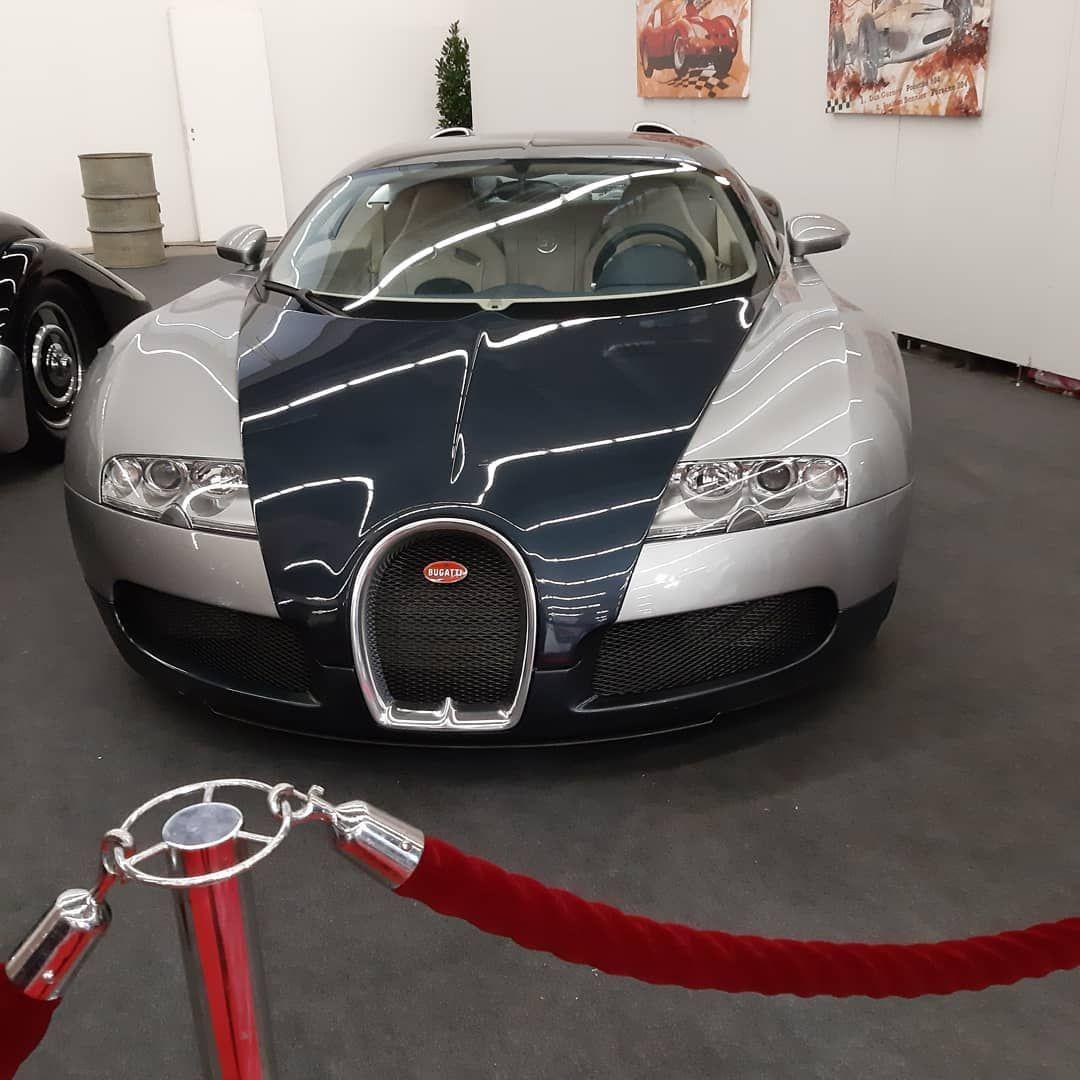 2010 Bugatti 16 C Galibier Design di 2020 (Dengan gambar)