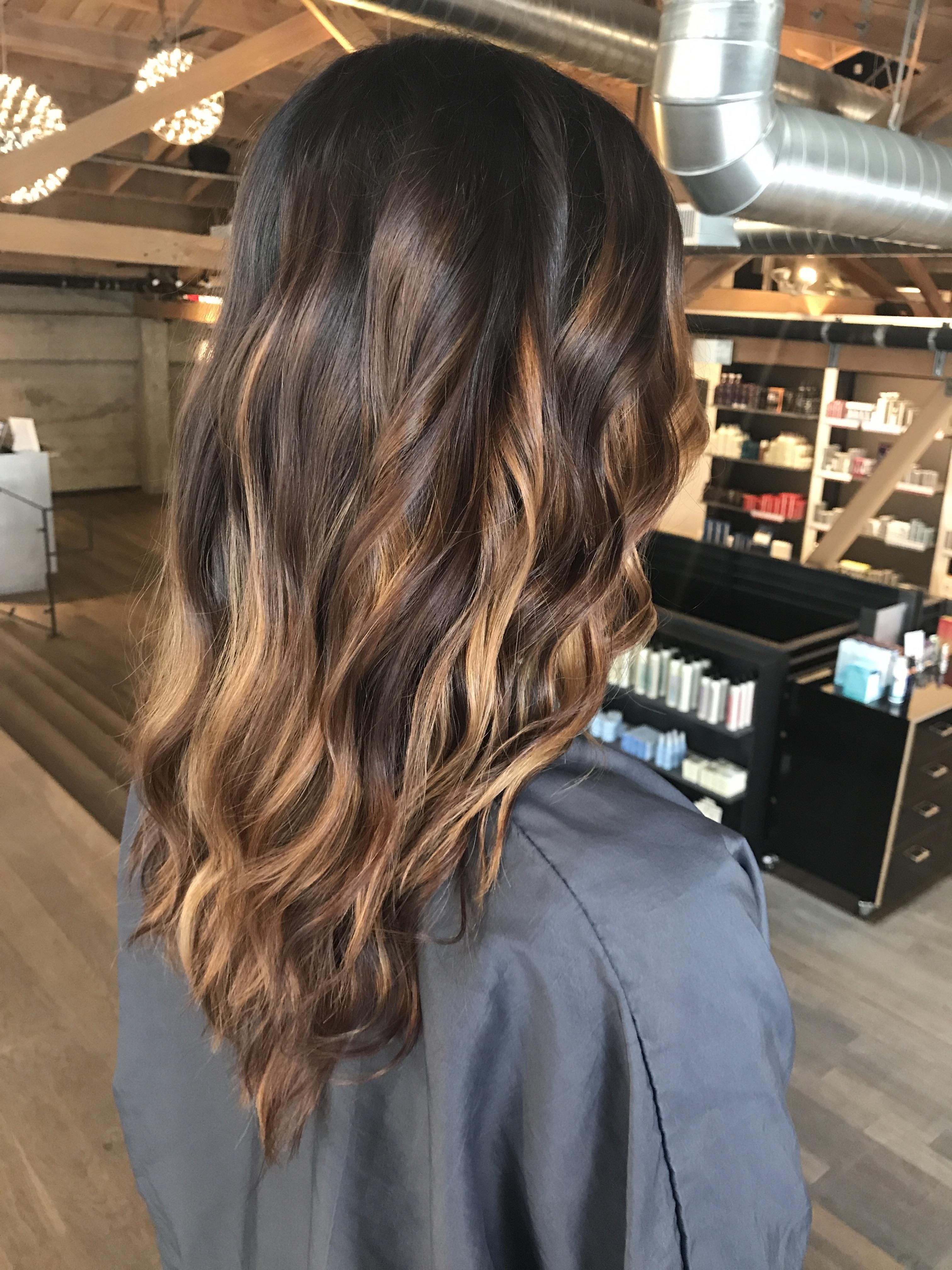 Hi! Just wanted to know, but is it true that conditioner ...